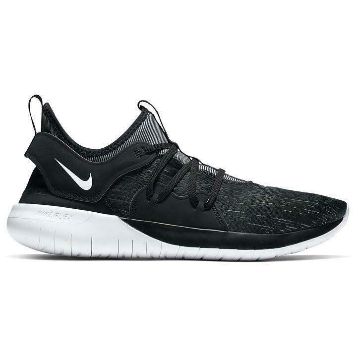 Nike Flex Contact 3 Mens Trainers UK 9.5 US 10.5 EUR 44.5 CM 28.5 REF 2009