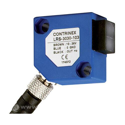 BT06 Version SPP-C Bluetooth Module Serial Replace HC-06 $ YF
