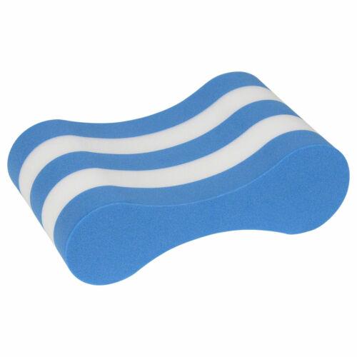 Pullbuoy Mono Trainingshilfe Schwimmhilfe
