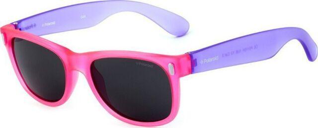 3eeaf2330b Buy Kids Sunglasses Polaroid P0115 Kids Polarized Iub y2 46 online ...