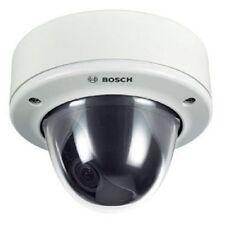 Bosch Bosch VDC-455V04-10 540TVL FlexiDome XT+ Vandal Resistant Dome Camera
