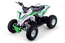1300w 48v kids electric atv mini ride on toys power wheels battery powered toys