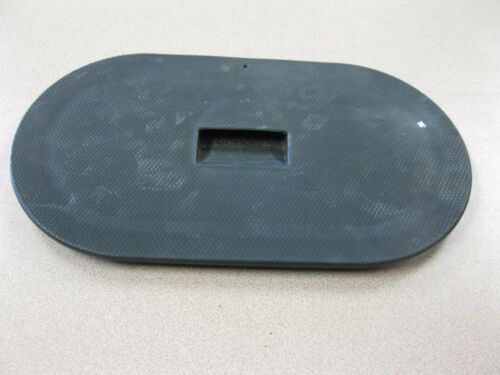 """T-H Marine Boat Hatch Cover 15-1//2/"""" X 8-3//4/"""" NEW FREE SHIPPING"""