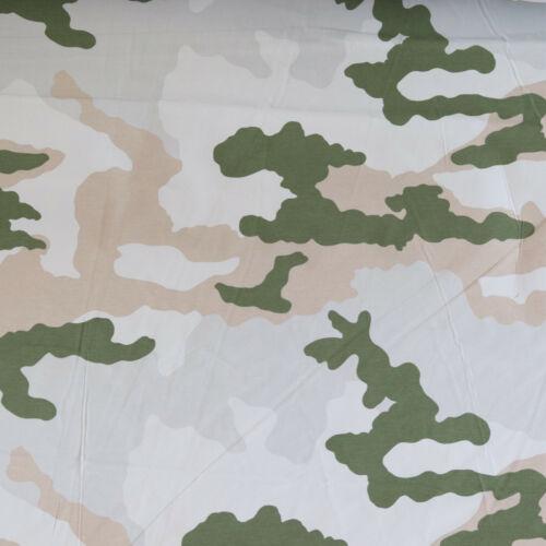 Camouflage sustancia METERWARE tarndruck tarnmuster camuflaje militar tarnstoff otan