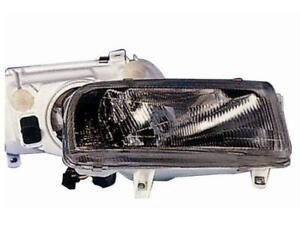 Volkswagen-Vento-Headlight-Lamp-Off-Side-Right-1992-Onwards-RHD