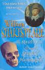 William Shakespeare by Rupert Christiansen (Paperback, 2004)