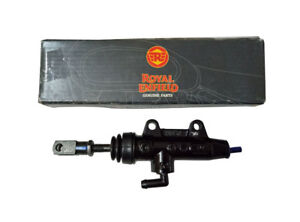 Master Cylinder Price >> Details About Royal Enfield Gt Continental 535 Master Cylinder Assembly