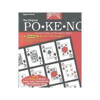 Pokeno Free Shipping