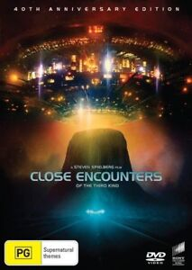 Close-Encounters-of-the-Third-Kind-40th-Anniversary-Edition-DVD-NEW-Region-4