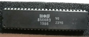 IC-8566-R3-Video-Interface-1-Stueck-MOS-Commodore