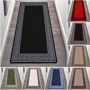 Non-Slip-Rug-Runner-Door-Mat-For-Living-Room-Area-Carpet-Hallway-Bedroom-Kitchen