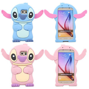 3D-Cute-Lovely-Cartoon-Soft-Silicone-Rubber-Gel-Skin-Case-Cover-for-Cell-Phones
