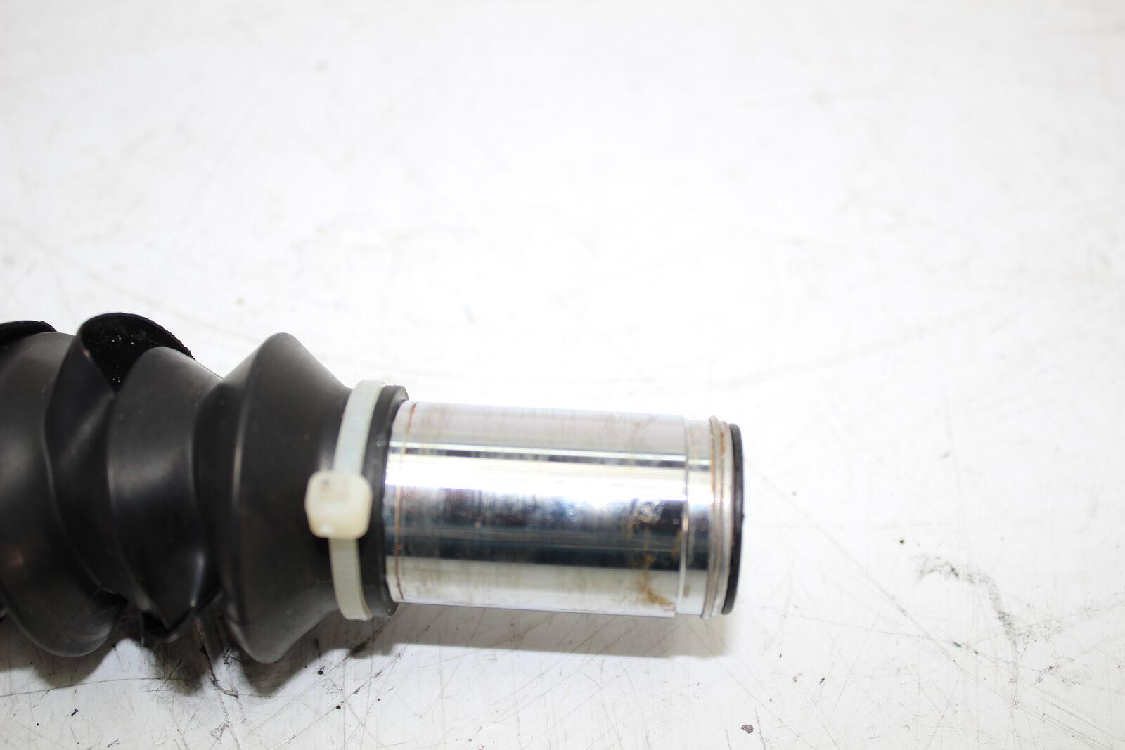 Vergaser Rivero Phownix 50 Typ:WY50QT-7a Mikuni Standard 2T+Kaltstartventil
