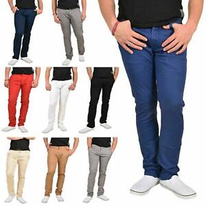 New-Mens-Designer-Jacksouth-Chino-Regular-Fit-Stretch-Cotton-Rich-Twill-Trousers