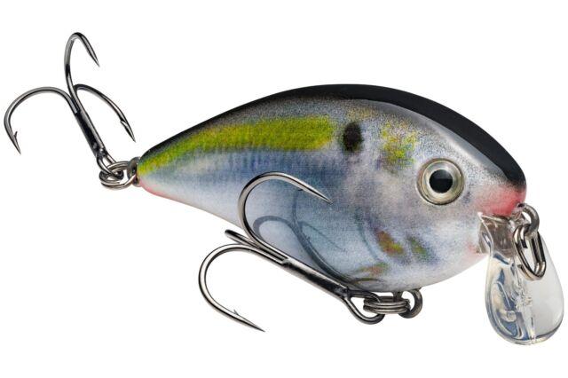 9e7d230ff69 Strike King Hckvds1.5sh-699 Pro Fishing Equipment