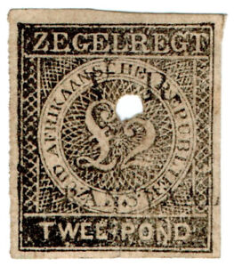 I-B-Transvaal-Revenue-Duty-Stamp-2