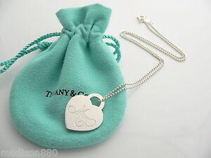 cc050f82c Tiffany & Co Silver