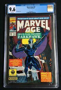 Marvel-Age-97-CGC-9-6-2063540012