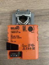 Belimo Lmb24 3 T Damper Actuator