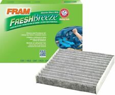 Cabin Air Filter-XLE Fram CF10285