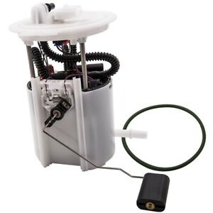Electric Fuel Pump Module Assembly for JeepGrandCherokeeV6-3.6L 4578815AC