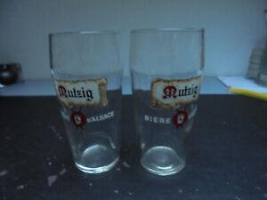 2-Verres-Mutzig