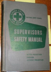 National-Safety-Manual-ASBESTOS-DUST-Protection-1956
