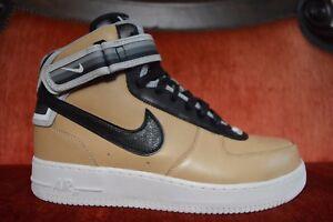 Nike Air Force 1 RT Riccardo Tisci