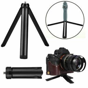 Handheld-Gimbal-Support-Tripod-for-DJI-Osmo-Zhiyun-with-Tripod-for-Selfie-Sticks