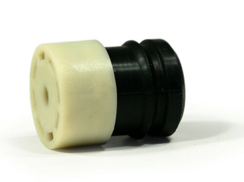 Gummidämpfer annular buffer für Stihl 023 MS320 MS 230