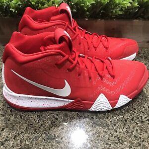 Nike Kyrie 4 TB Basketball Shoes
