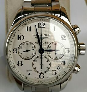 LONGINES-MASTER-COLLECTION-AUTOMATIC-CHRONOGRAPH-XL-44-mm-SWISS-MADE