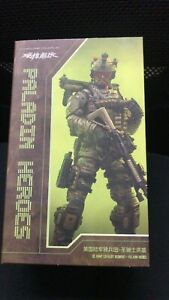 1//18 FIGURE JOY TOY 10.5 CM HardCore Cavalry Regimen Paladin Heroes 6957123