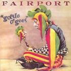 Gottle O Geer von Fairport Convention (2016)