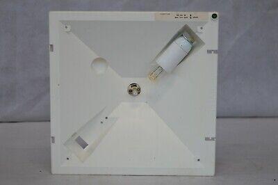 Aufhängehaken f Pendel Adapter 3phasig m Stromschienen S0583520 Staff Zumtobel