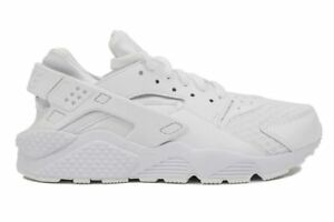 Nike-Air-Huarache-034-White-White-034