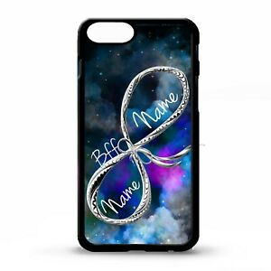 Bffs-friends-bff-infinity-symbol-best-friend-personalised-name-phone-case-cover