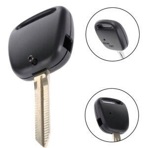 KE-BL-1-Button-Remote-Key-Fob-Case-for-Toyota-Carina-Celica-Corolla-Estima-H