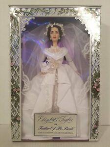 Elizabeth-Taylor-in-Father-of-the-Bride-Barbie