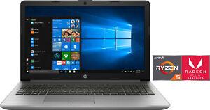 HP-255-G7-SP-8MH64E-Notebook-39-6-cm-15-6-Zoll-AMD-Ryzen-5-512GB-SSD-NEU-OVP