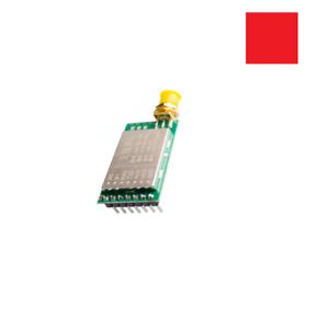 Wireless-Transceiver-Module-433MHz-E32-TTL-100-LoRa-SX1278-SX1276-433M-RF-FCC-CE