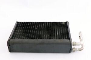 BMW-serie-5-X5-E39-E53-automatico-con-aire-acondicionado-a-c-evaporador-de-8385560