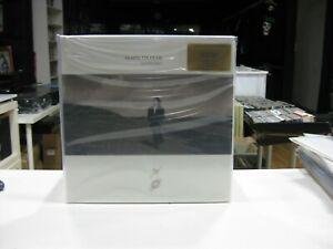 Tanita Tikaram LP Europa Ancient Heart 2020 Klappcover Limitierte White Vinyl