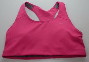 4934d950fa9a2 Nike Victory Shape Bra High Support Women s Size XS-S New with Tags ...