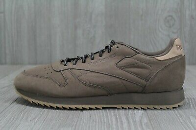 reebok classic leather ripple vt