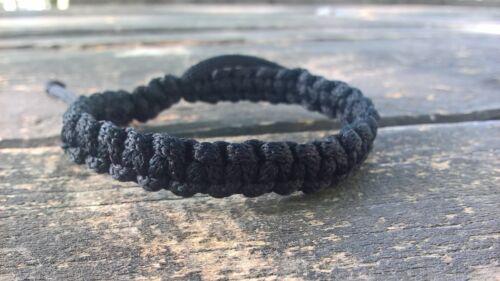 Handmade friendship bracelet beach bra summer bracelet surf bracelet macrame