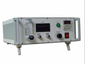3G-H-Ozone-Therapy-Machine-Medical-Lab-Ozone-Generator-Ozone-Maker-220V-110V