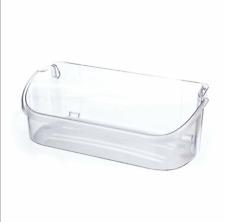 For Frigidaire Refrigerator Clear Bottom Door Bin  # IB2475112X512