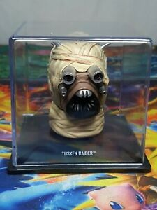 Star-Wars-Helmet-Collection-Tusken-Raider-Replica-Helmet-Deagostini-2018-Aus