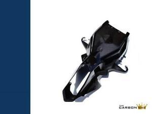 ISA Rear Sprocket Yamaha Xjr1300